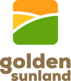 Golden Sunland - High Quality Rice Through Responsible Farming